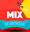 Mix de Vantangens