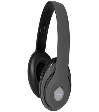 Headphone Mondial HP-3
